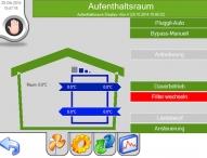 Durchatmen im Smart Home: Dicke Luft war gestern