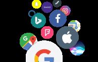 Marken müssen jenseits von Website und App präsent sein
