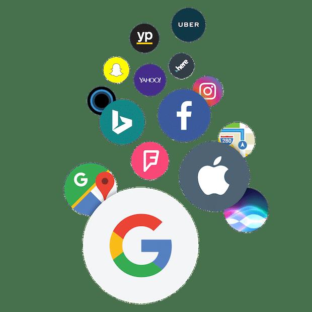 Photo of Marken müssen jenseits von Website und App präsent sein