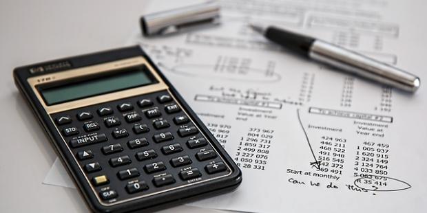 Welche 5 Kriterien sollte eine perfekte Abrechnungssoftware erfüllen?