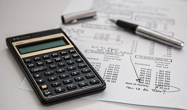 Bild von Welche 5 Kriterien sollte eine perfekte Abrechnungssoftware erfüllen?
