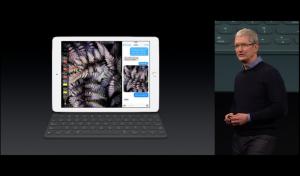 10 Jahre Apple iPhone – 10 Jahre App Entwicklung