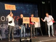 Contra Konferenz lockte 750 Internet-Marketer nach Düsseldorf