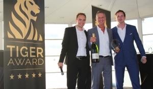 Tiger Award Gewinner 2017