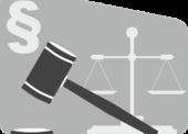 Arbeitsrecht: Diese Fakten sollten Arbeitnehmer kennen