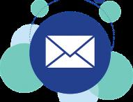 E-Mail-Marketing im Mittelstand: Erfolg und Misserfolg nah beieinander