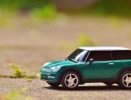 Führender Online-Automarktplatz der USA startet in Deutschland