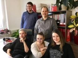 Die Redaktion der Mittelstand Nachrichten.
