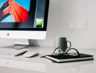 Vier Erfindungen, die das Büro wirklich besser machen