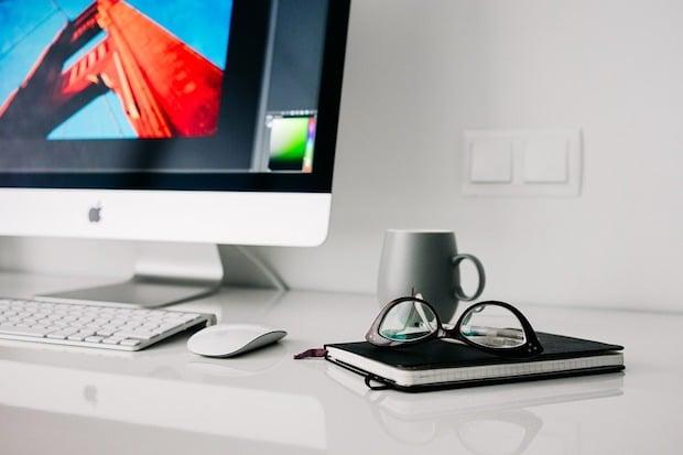 Photo of Vier Erfindungen, die das Büro wirklich besser machen