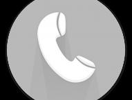 Einsatz und Nutzen von Telefonbuchwerbung und anderen lokalen Marketingmaßnahmen