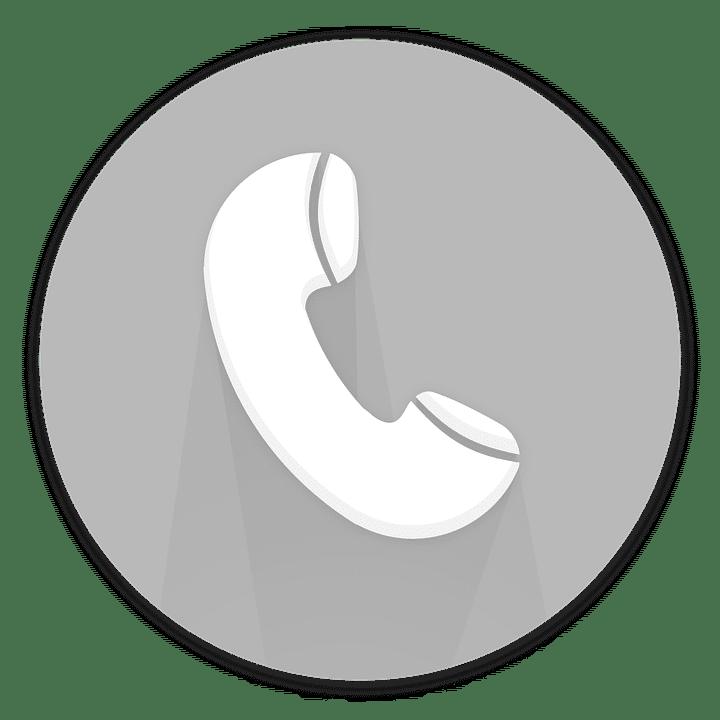 Photo of Einsatz und Nutzen von Telefonbuchwerbung und anderen lokalen Marketingmaßnahmen