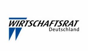 Wirtschaftsrat der CDU bemängelt SPD-Steuerkonzept