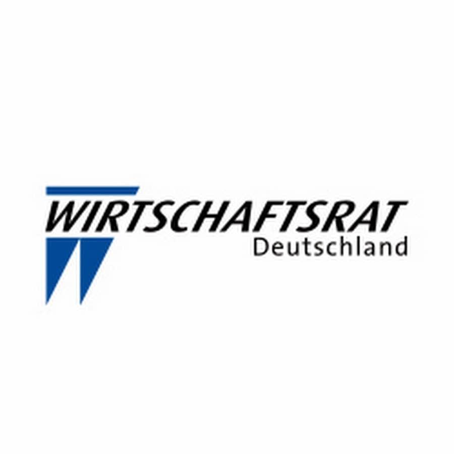 Photo of Wirtschaftsrat der CDU bemängelt SPD-Steuerkonzept