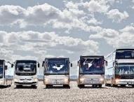 """Daimler Buses steigt bei CleverShuttle ein – Kooperation für """"On-Demand-Mobilität"""""""