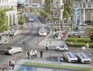 Daimler unterstützt Olympia-Initiative von Nordrhein-Westfalen