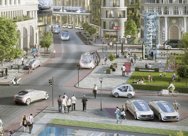 Bild von Daimler unterstützt Olympia-Initiative von Nordrhein-Westfalen