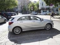 car2go steigert mit erweiterter Fahrzeugflotte in Deutschland Mietanzahl um 44 Prozent