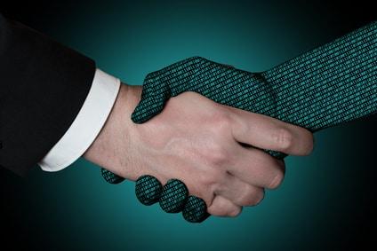 Photo of Wie die Digitalisierung für mittelständische Unternehmen funktioniert