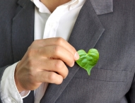 Konsum und Verwertung – einen Schritt auf die Umwelt zugehen