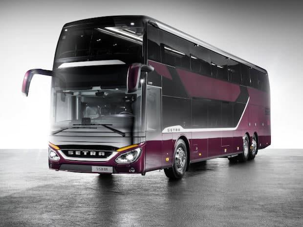 Photo of Sondermodell smart | BRABUS edition asphaltgold