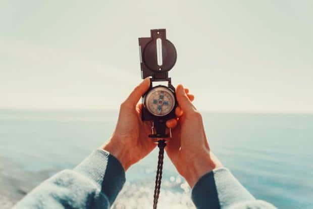 Photo of Herzstück Content-Marketing-Plan: In 3 Schritten zum strategischen Storytelling