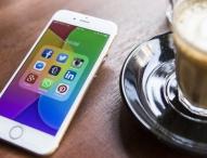 Snapchat, WhatsApp und Co.: Welchen Wert haben die Social Trends im Empfehlungsmarketing?