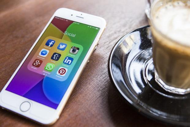 Photo of Snapchat, WhatsApp und Co.: Welchen Wert haben die Social Trends im Empfehlungsmarketing?