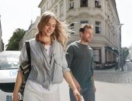 5 Gründe, warum Carsharing stolz macht