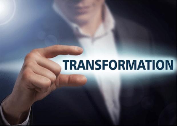 Photo of Zehn Schritte zur erfolgreichen digitalen Transformation