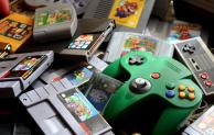 Nintendo Switch für Zuhause und unterwegs