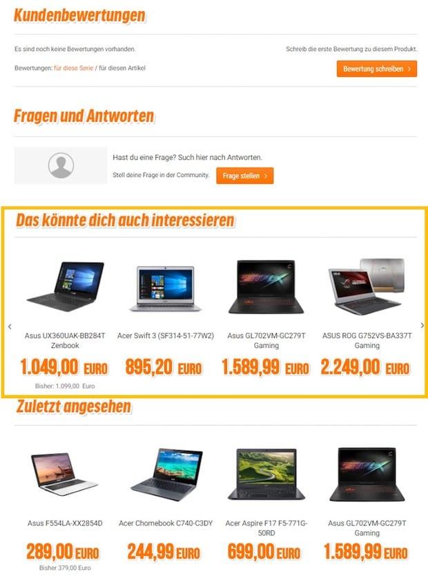 Photo of Criteo startet Performance Marketing für Markenhersteller in Deutschland
