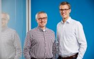 LeanIX sichert sich 7,5 Millionen Dollar für US-Expansion