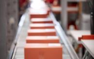 LOXXESS kommissioniert zehnmillionsten Auftrag für Vodafone