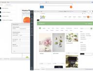 dmexco 2017: BloomReach stellt neue Digital Experience-Plattform vor