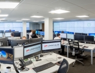 Logicalis Group stärkt Security Operations Centre Europe