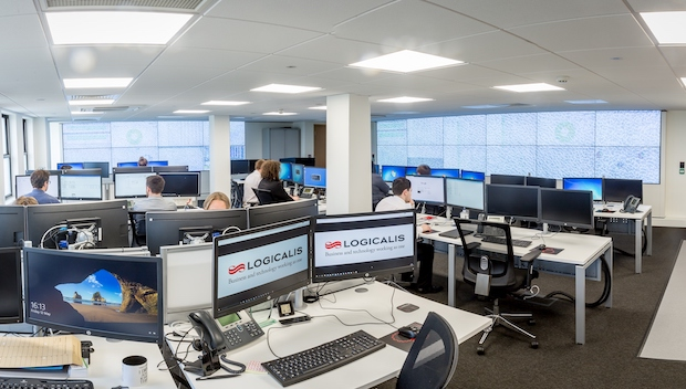 Photo of Logicalis Group stärkt Security Operations Centre Europe