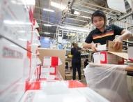 """Deutscher Mittelstand mit """"Asienstrategie"""" erfolgreich – Stiebel-Umsatz vervierfacht"""