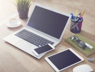 Virtual Solution: MDM ist für Unternehmen eine rechtliche Herausforderung