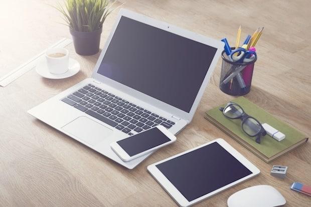 Bild von Virtual Solution: MDM ist für Unternehmen eine rechtliche Herausforderung