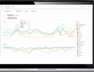 Native Monetizing leichtgemacht: Glispa launcht Full-Service-Plattform Avocarrot