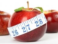 Tipps für die Gewichtsreduktion – was bringt Hypnose?