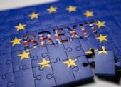 """Der Brexit und die """"Limited"""""""