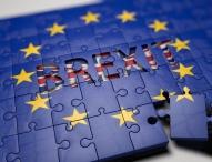 Brexit, regulatorisches Ungleichgewicht und digitale Anforderungen halten die Finanzbranche in Atem