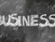 Buchhaltung leichtgemacht? Lösungen für Unternehmer
