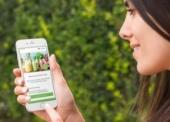 WLAN-Marketing beflügelt Unternehmen und Agenturen