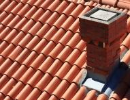Das Dach – wichtiger Faktor beim Hausbau