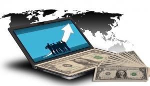 Bargeldlose Volkswirtschaften: In diesen Ländern spielt das Bargeld keine Rolle mehr