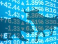 Dropbox bald börsennotiert?