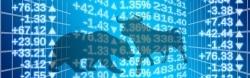 Bulle oder Bär? Eine Börsennotierung von Dropbox wird spannend!